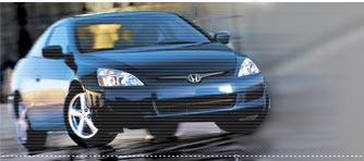 Find a car for Martin motors beaumont tx